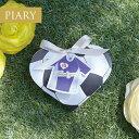 プチギフトプチサッカー(結婚式 二次会 ウェディング 披露宴 ありがとう★退職 子ども P★パーティ ノベルティ 引越し…