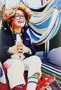 【デニム&ダンガリー DENIM DUNGAREE】ライトグースシェル WILD THINGS マウンテンパーカー (03)【3798271】【10月予定●】ご予約