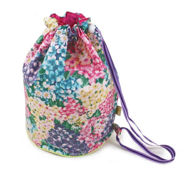 【fafa/フェフェ プールバッグ】BRITHE POOL BAG(pool bag)