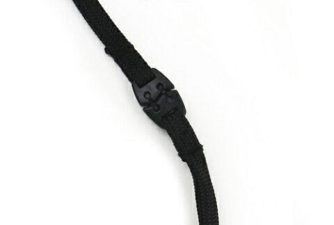 【KAVU】KAVUK`SBUCKETHATカブー・キッズバケットハット(53-56cm)