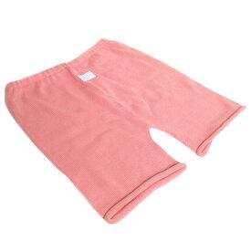 HERMES エルメス ベビーウエア 子供服 春夏用 コットンパンツ(ショート) 101070M PINK ピンク