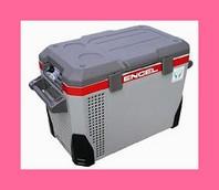 エンゲル冷蔵庫 車載用 冷凍庫 ENGEL MR040F-GL AC/DC両電源 【送料無料】