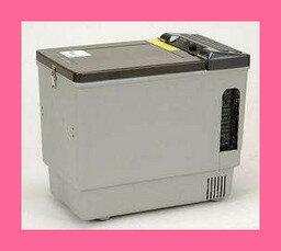 【送料無料】エンゲル冷蔵庫 車載用 冷凍庫 ENGEL MT27F AC/DC両電源 ポータブル