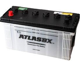 アトラス バッテリー 国産車用 ATLAS 120E41R