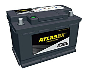 アトラス アイドリングストップ バッテリー SE M-42(B20L)高性能 長寿命