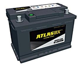 アトラス アイドリングストップ バッテリー SE M-42R(B20R) 高性能 長寿命