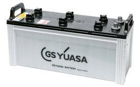GSユアサ 船舶用 大型車用バッテリー プローダNEO PRN130F51 互換 F51