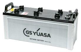 GSユアサ 船舶用 大型車用バッテリー プローダNEO PRN155G51 マリン用 ボート用