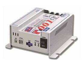 サブバッテリーチャージャー ニューエラー SBC-001B