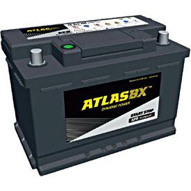 【送料無料】アトラス アイドリングストップ バッテリー SE S-95(D26L)