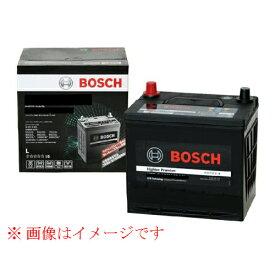 【送料無料】BOSCH ボッシュ バッテリー ハイテック プレミアム Hightec Premium HTP-K-42 60B19L 充電制御車