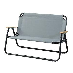 フォールディングチェア2P OLC-622 2色対応 完成品 軽量 ガーデン ガーデンチェア ガーデンベンチ 木製チェア 折りたたみチェア 椅子 ガーデンファニチャー 屋外 アウトドア 木製 おしゃれ (大