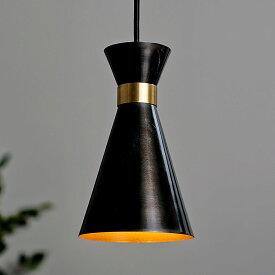 【LED電球対応/白熱電球付】Reflection Code(リフレクションコード) ホルテ e26口金 ペンダントライト ライト 照明 リビング ダイニング 北欧 おしゃれ 工事不要 アンティーク