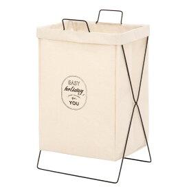 【撥水加工/折りたたみ可能】Multi storage box(マルチ収納ボックス) 2タイプ 幅37cm 収納 スリム 収納ボックス 布 布製 ファブリック ランドリーボックス ランドリーバスケット ランドリーバッグ おしゃれ