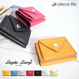 newest 7f935 d2989 楽天市場】レガートラルゴ 財布の通販