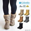 20%OFF【送料無料】コロンビア ベアフット マウンテン2ロング ウォータープルーフ Columbia レディース 靴 ブーツ ム…
