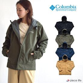 コロンビア Columbia コロンビア サン ポイント ジャケットジャケットSUN POINT JACKET PM3783 メンズ レディース ジャケット フリースジャケット アウター 上着 アウトドア PM3783 もこもこ
