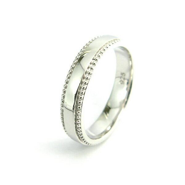 LARA Christie (ララ クリスティー) ギャラクシー リング(指輪) WHITE Label ララクリスティ 送料無料