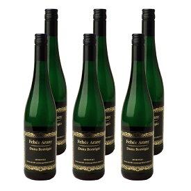 フェア・アラニー 2018 750ml 6本セット ハンガリー 白 ワイン 甘口 | ワインセット 白ワイン プレゼント ギフト おすすめ フルーティー ぶどう ブドウ 美味しい 海外 高級酒 パーティ 誕生日 内祝い 結婚祝い バレンタインデー ひな祭り 卒業祝い