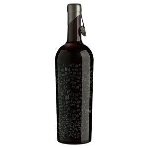 ディレンジ (2017) 1本 アメリカ カリフォルニア 赤 ワイン 辛口 | ワインセット 赤ワイン プレゼント ギフト ラッピング 人気 おすすめ フルーティー ぶどう ブドウ お酒 海外 高級 パーティ お