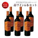 トソ カベルネ・ソーヴィニヨン 2019 750ml 6本セット アルゼンチン 赤 ワイン 辛口 | ピーロート ワイン プレゼント …