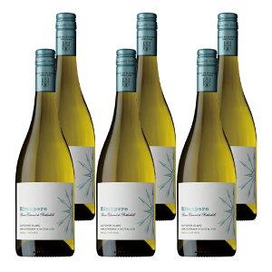 リマペレ ソーヴィニヨン・ブラン (2019) 6本セット ニュージーランド マールボロ 赤 ワイン 辛口   ワイン プレゼント ギフト ラッピング おすすめ 人気 wine お酒 美味しい