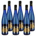 ピーロート・ブルー アウスレーゼ (2018) 6本セット ドイツ 白 ワイン 甘口