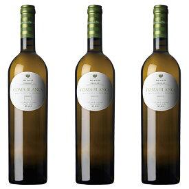 コマ・ブランカ (2011) 3本セット スペイン プリオラート 白 ワイン 辛口