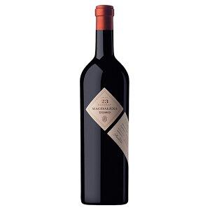 マグダレナ トソ 2017 750ml 1本 アルゼンチン マイポ・ヴァレー 赤 ワイン 辛口 | ワイン プレゼント ギフト おすすめ 人気 wine お酒 美味しい ぶどう ブドウ 高級 海外 酒 パーティ 誕生日 結婚