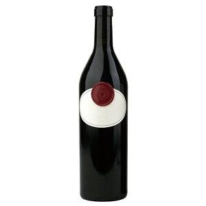 ブッチェラ カベルネ・ソーヴィニヨン (2018) 1本 アメリカ カリフォルニア ナパ・ヴァレー 赤 ワイン 辛口