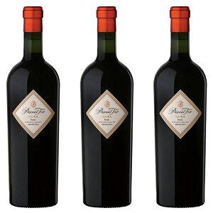 トソ・アルタ シラー (2017) 3本セット アルゼンチン メンドーサ 赤 ワイン 辛口 | ワイン プレゼント ギフト ラッピング おすすめ 人気 wine お酒 美味しい ぶどう ブドウ 高級 海外 酒 おしゃれ
