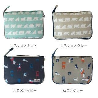 レジカゴバッグエコバッグ保冷保温折りたたみコンパクトレジかごレジバッグ大容量買物ショッピングバッグ/メール便可