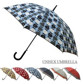 傘 雨傘 送料無料 男女兼用 レディース メンズ まとめ買い 60cm 耐風 ジャンプ傘 おしゃれ プレゼント ギフト 敬老の日 クリスマス/ メール便不可