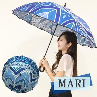 傘雨傘送料無料一枚張り可愛いお洒落強風60cm対応丈夫レディースグラスファイバージャンプ傘/メール便不可