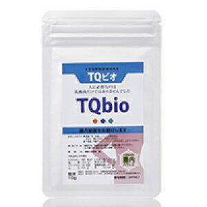 TQ bio  大豆発酵食品