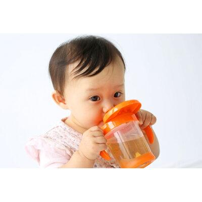 ベビー麦茶500ml×24本セット|離乳食をはじめたい0ヵ月〜出産準備品をそろえたい