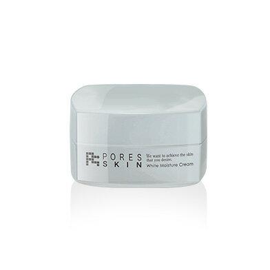 Psホワイトクリーム 30g オールインワンクリーム 美白 毛穴 乾燥肌 保湿 しわ しみ はり メンズ レディース 医薬部外品