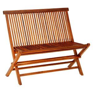 【送料無料】ベンチ RB-1592TK (約)幅101×奥行60×高さ90×座面高45cm | 家具 おしゃれ インテリア 椅子