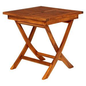 【送料無料】テーブル RT-1593TK (約)幅70×奥行70×高さ73.5cm   家具 おしゃれ インテリア 机
