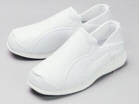 【室内用】【靴】【ナースシューズ】フェアリッシュ No.3730Q / 各色 各サイズ   おしゃれ マリアンヌ製靴