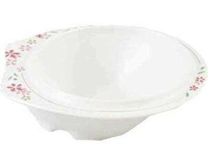 【自助食器】自助食器 美華シリーズ 小鉢 中 / UMS-41R MIKA |