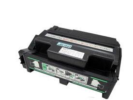 【送料無料】 リコー タイプ85A リサイクルトナー 【小容量】・【IPSiO SP 4010/IPSiO SP 4000/IPSIONX85S/IPSIONX86S/IPSIONX96E用トナー】 | リコー RICOH リサイクル トナー 年賀状 印刷 写真 キャッシュレス 還元