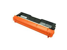 【送料無料】 リコー ipsio SP C310H リサイクルトナー ブラック・【IPSiO SP C310/イプシオSPC310用トナー】 | リコー RICOH リサイクル トナー recycle toner カートリッジ 黒 印刷 2020 写真