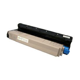 【送料無料】 オキ EPC-M3B1 リサイクルトナー【小容量】 | OKI 沖 おき リサイクル トナー recycle toner カートリッジ 印刷 2020 写真 B820n B840dn