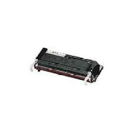 【送料無料】 NEC PR-L2800-11 純正トナー (EF-3459) 【小容量】 | NEC トナー 純正 カートリッジ 新品 キャッシュレス 還元