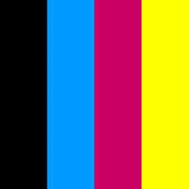 【送料無料】 エプソン LPC3T14 リサイクルトナー 4色セット【大容量】・【LP-S7500/LP-S7500R/LP-S7500PS用トナー】 | EPSON えぷそん トナー 純正 カートリッジ 新品 年賀状 印刷 2019 写真