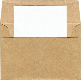【送料無料】 宅配用紙袋 テープ付 LLサイズ 200枚 kamibag-ll | ビジネス 仕事 郵便 郵送用 配達 手紙 封筒 レターケース 宅配 配達 パック サイズ別 用紙サイズ