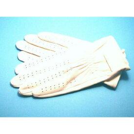 パイロット手袋(天然鹿革)