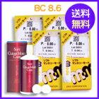 ◆ソフトマンスリーモード【4箱】・クリアモイスト360ml×2本
