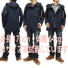 Alpha 大衣夾克 TA1058-067 阿爾法男性薄棉短外套全新 RP 藍段